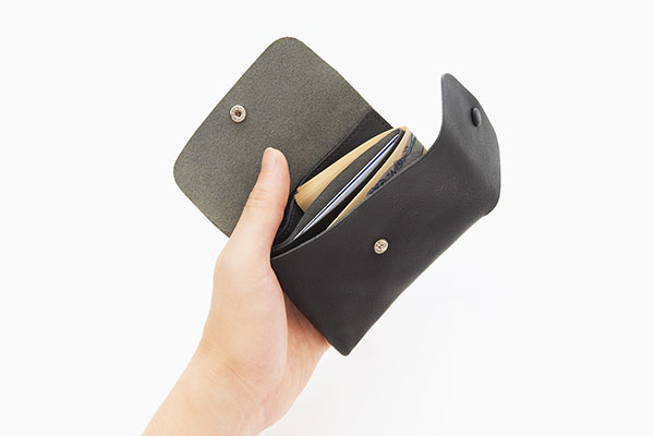 wallet09