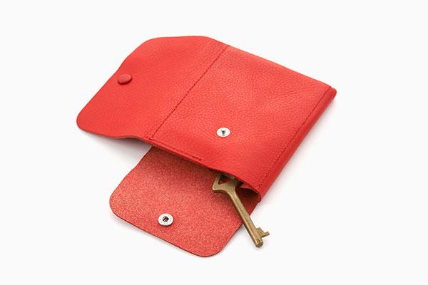 wallet04